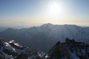 07笠ヶ岳 (1024x683).jpg