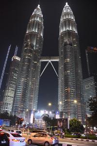 20190831マレーシア109.JPG