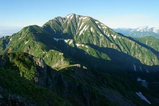 3五竜岳.jpg