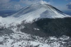 冬の浅間山 (1024x683).jpg