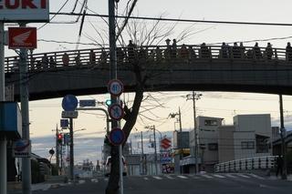 谷古宇橋.jpg
